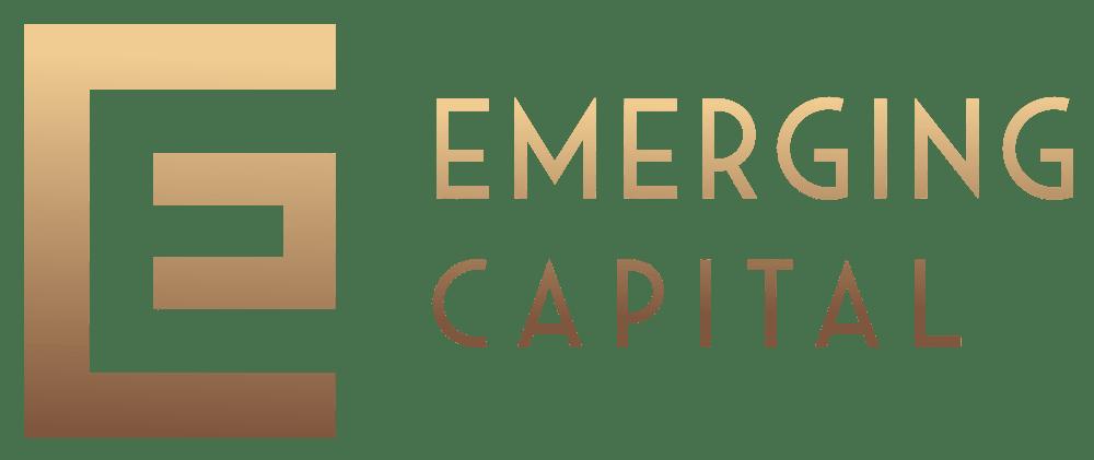 Emerging Capital Group